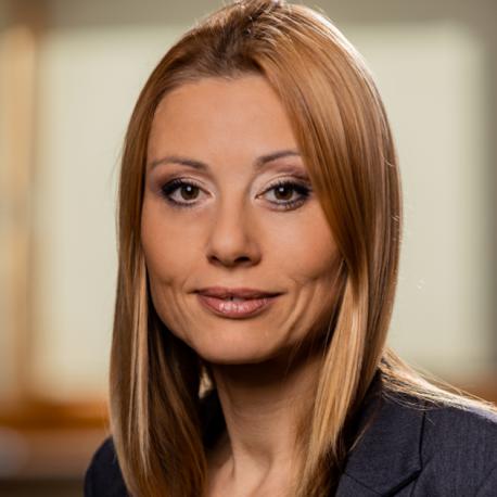 Kjara Cvetinović