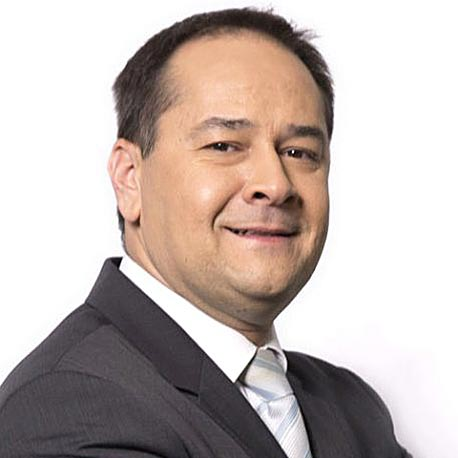 Miloš Polovina